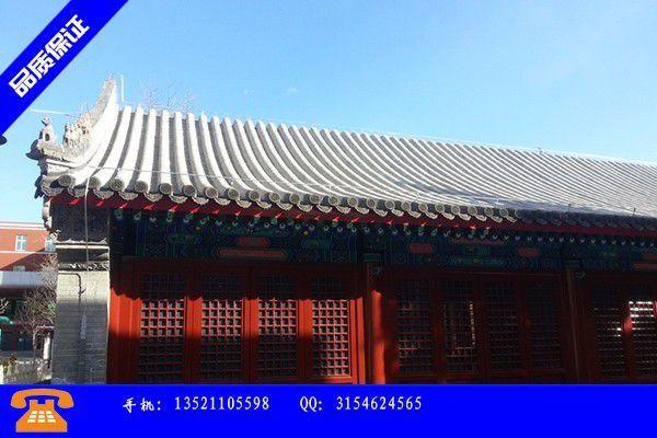 商丘夏邑县温室大棚建设当前处于历史性过剩期