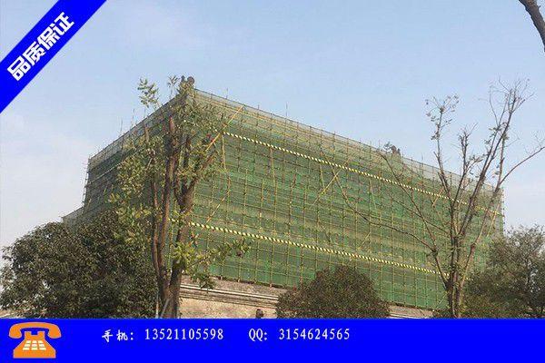 阳泉矿区钢架大棚钢结构施工产品调查