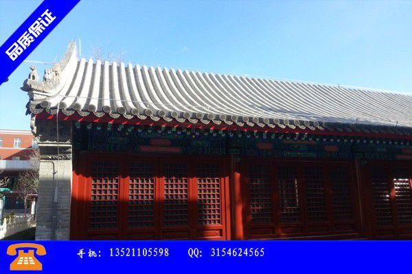 台湾钢架大棚设计新价格