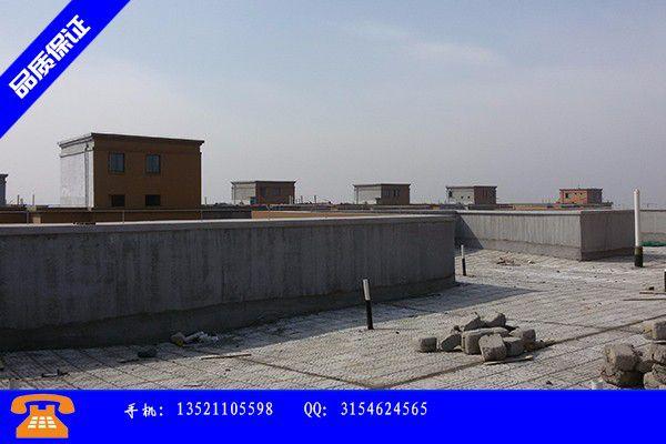 养殖大棚建设