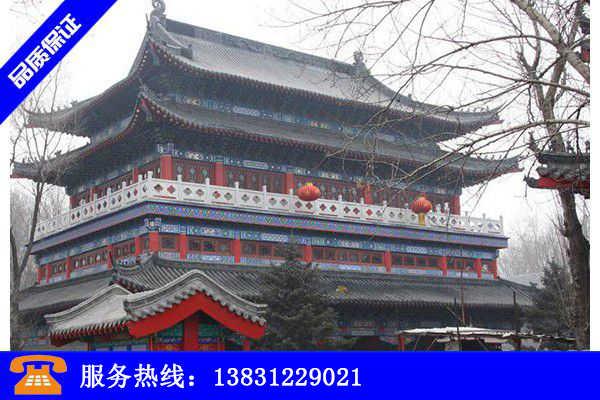 紅河哈尼族彝族元陽縣景觀涼亭定制行業突破