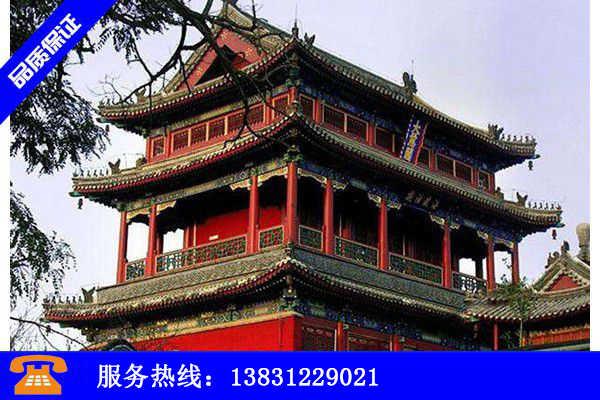 菏澤市鄆城縣村口石牌坊對聯價格實惠
