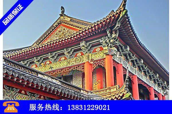 香河县水泥塑山施工利好占据价格再涨