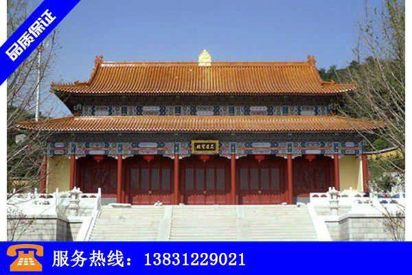 河北省村口石牌坊对联方案定制